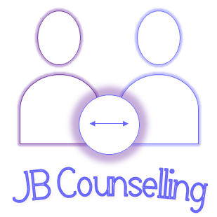 JB Counselling